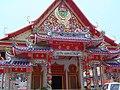 วัดเขตร์นาบุญญาราม Khetnabunyaram Temple - panoramio (3).jpg