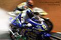 オートバイ競争.jpg