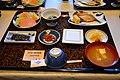 コーヒー割引き券 三峯神社 (26187899628).jpg