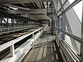 レインボーブリッジ - panoramio (24).jpg