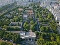 中华民国总统府·南京·航拍.jpg