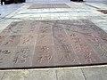 书法 - panoramio - 天王星.jpg