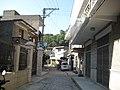 五竹 - panoramio (16).jpg