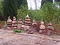 兴化寺小石堆 - panoramio.jpg