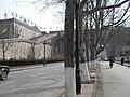 南京中华门城堡 - panoramio (6).jpg