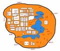 南昌老城地圖.PNG