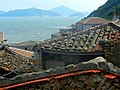南竿大澳老街 Nangan Daao Old Street - panoramio.jpg