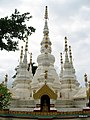 厦门园林博览苑,泰国风情 - panoramio.jpg