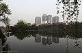 合肥市 包河公园 - panoramio.jpg