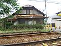 名古屋鉄道 笠寺道駅.JPG