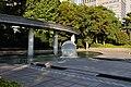 和田倉噴水公園 - panoramio (4).jpg