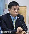 國民黨團政策會執行長賴士葆.JPG