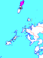 地図-長崎県上県郡.png