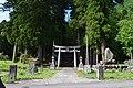 大剱神社 - panoramio.jpg