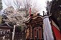大舩神社 (岐阜県加茂郡八百津町) - panoramio (1).jpg