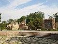 大都建典景区 - Dadu Capital Founding Ceremory - 2012.05 - panoramio.jpg