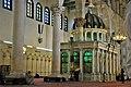 大馬士革城0381 (2).jpg
