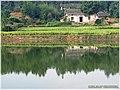 宁静乡村 - panoramio (3).jpg