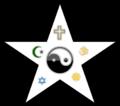 宗教星章.png