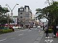 宜興路 Yixing Road - panoramio.jpg