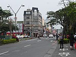 宜興路 Yixing Road - panoramio.jpg
