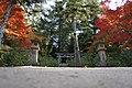 宮島-紅葉谷 - panoramio (2).jpg