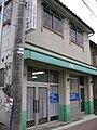 小松キリスト教会 - panoramio.jpg