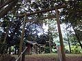 平木神社 - panoramio.jpg