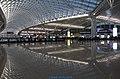 广州南站候车大厅 Guangzhou South Railway Station - panoramio.jpg