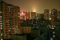 广州夜景Scenery in Guangzhou, China - panoramio.jpg