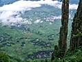 恩施大峡谷2 - panoramio.jpg