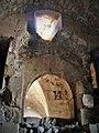 敘利亞騎士堡 8660.jpg