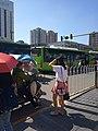 新城 北关正街与自强路十字东南角 2.jpg