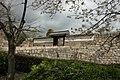 日本京都古蹟6.jpg