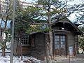 旧永山武四郎邸3.JPG