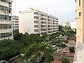 明珠小区一角 - panoramio.jpg