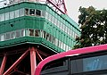 札幌電視塔 Sapporo TV Tower - panoramio.jpg