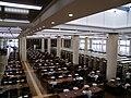 杭州图书馆三楼自习阅读厅.jpg