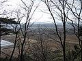 松山城址 - panoramio.jpg