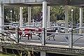 梦湖公园 - panoramio (3).jpg