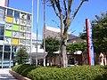 浜松市楽器博物館(2010-08-05) - panoramio.jpg