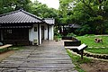 湖畔料亭 Likeside Ryotei - panoramio.jpg