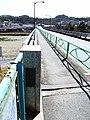 滝合橋 - panoramio.jpg