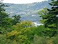牡鹿半島Osika-hantou - panoramio.jpg