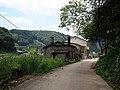 程墩村 - Chengdun Village - 2015.07 - panoramio.jpg