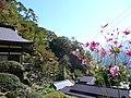 立石寺 Risshaku-ji Temple - panoramio (1).jpg