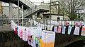 第7回神田川 こいのぼりまつり 2012.04.22 14-28 - panoramio.jpg