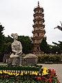 罗星塔 - Luoxing Pagoda - 2014.02 - panoramio.jpg