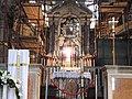 聖雅各伯主教座堂 Cathedral of St. James - panoramio - lienyuan lee (2).jpg