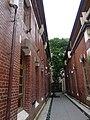 華山文化園區 - panoramio.jpg